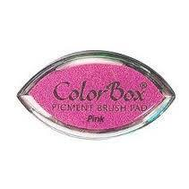 Color Box Rosa